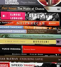 bookstack022403.jpg