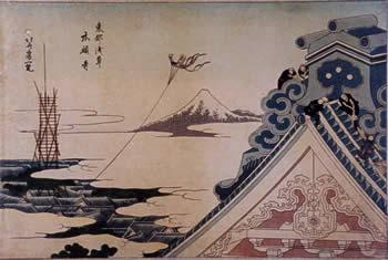 hokusai_201-3056.jpg
